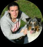 comportementaliste_mediation_animal