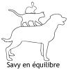 Florie Savy